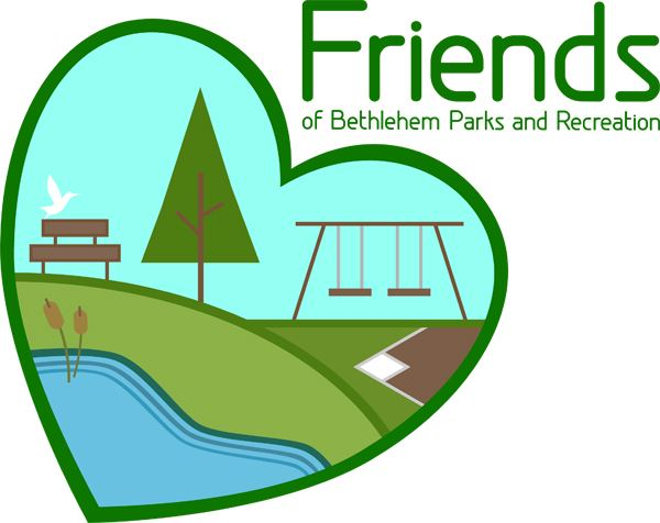 Friends Of Bethlehem Parks